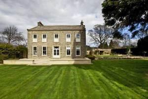 Gorgeous Cottages Richmond