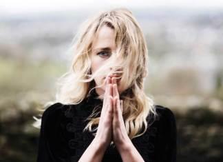 Hannah Nicholson