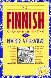 the-finnish-cookbook