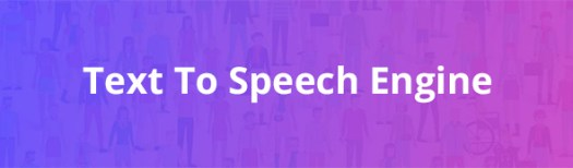 monkey accessibility plugin -text to speech