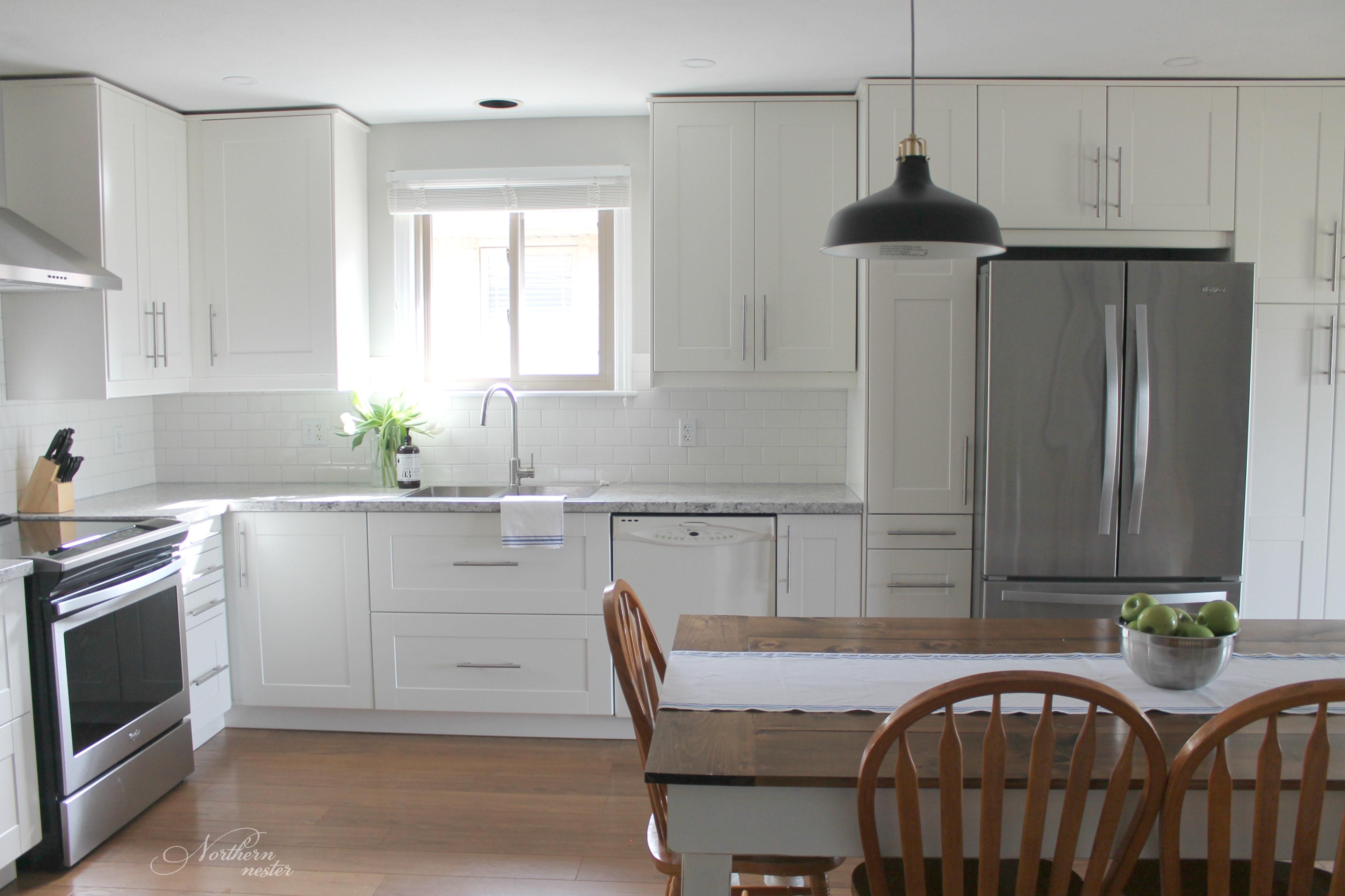 Construir Mi Cocina Ikea - Novocom.top