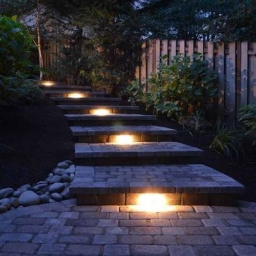 Kichler Outdoor Lighting