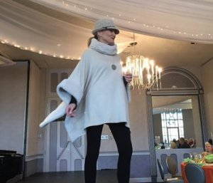 NOOL Fashion Show at Landerhaven