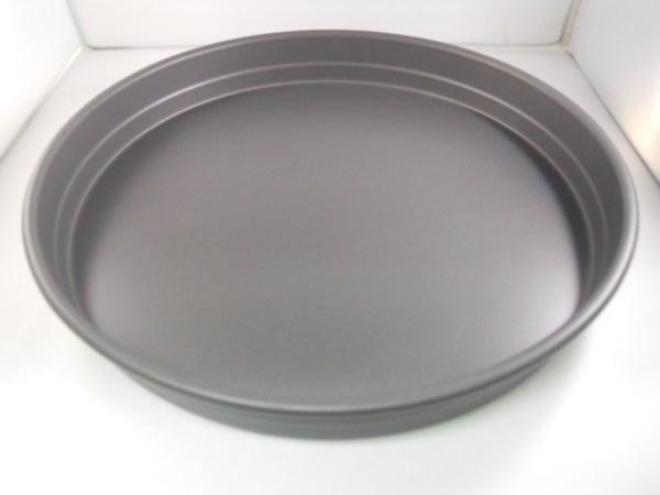 """12"""" Stackable Pan SW0482"""