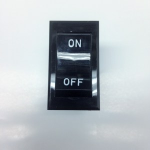 Anets On/Off Switch