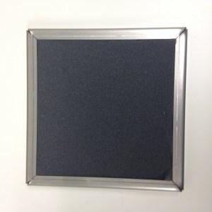 XLT Foam Filter with Metal Frame SP-4520-GA