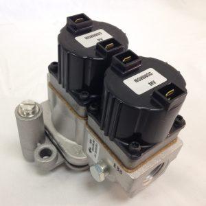 Lincoln Gas Valve