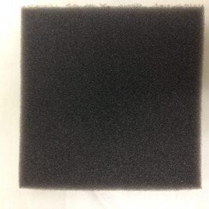XLT Foam Filter Part #: XP4520-GA