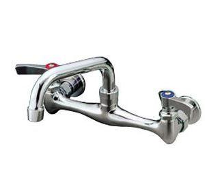 """14"""" Faucet SW0342"""
