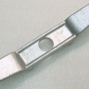 VCM Bowl Seal Wrench