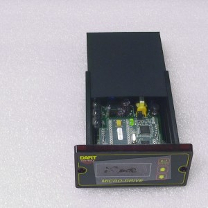 XLT Speed Control CS-XC4141