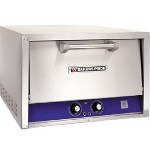 Bakers Pride P22S Electric Oven
