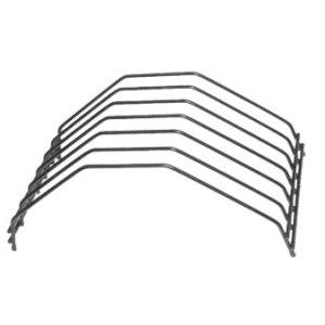Cutting Board Rack SW0625