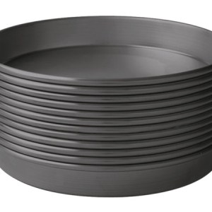 """12"""" Tapered/Nesting Pan SW0148"""