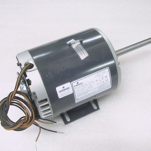Generic Q Blower Motor