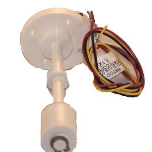 Hatco Float Switch