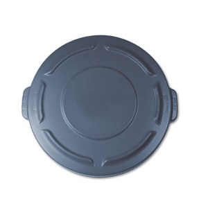 32 Gallon  Container Lid SW0498