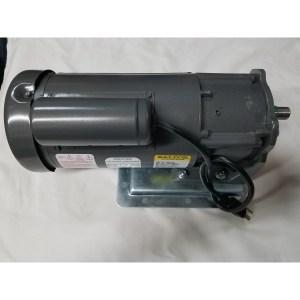 Somerset Motor CDR-2000