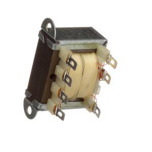 Digital Display Transformer. Part# 0769-159