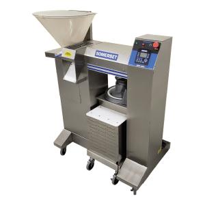 SDD-450 W/ SDR-400