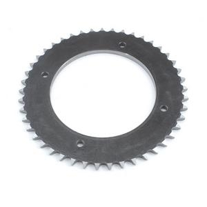 AM Manufacturing R900 45 Tooth Sprocket. Part# R109RA