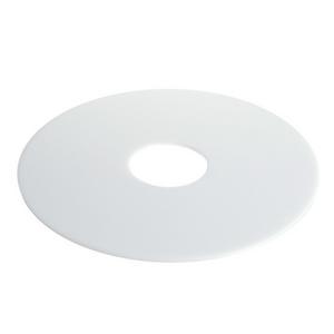 R-900 White Washer