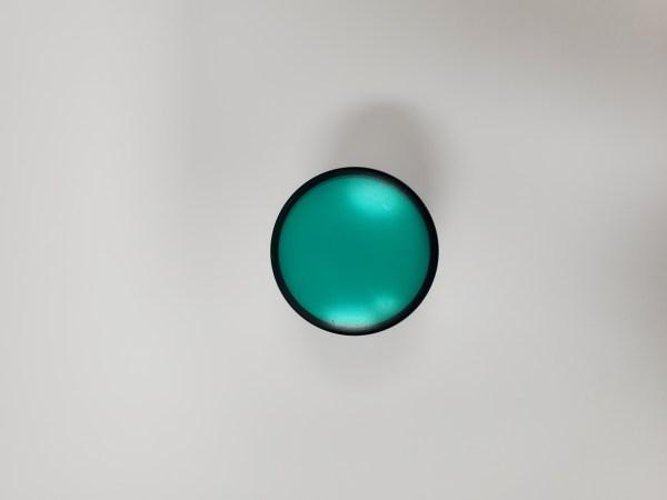 Xebeco Green Lid Light