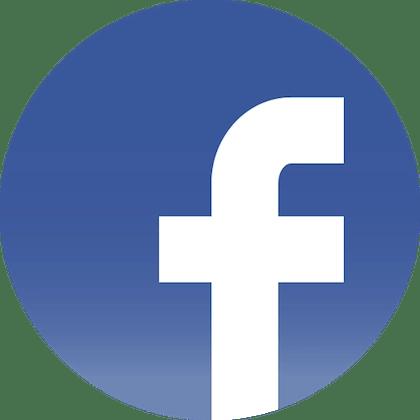 Facebook for Northern Plains in South Dakota