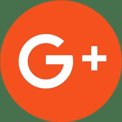 Google Plus for Northern Plains in South Dakota