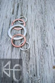 Circulation Necklace 5b WM