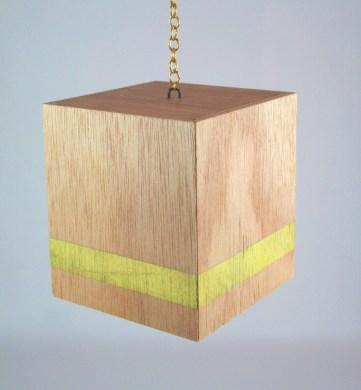 timber arcadia