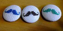 Fisha Designs 11
