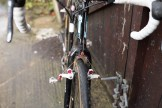 bike-nov-2016-2-of-11
