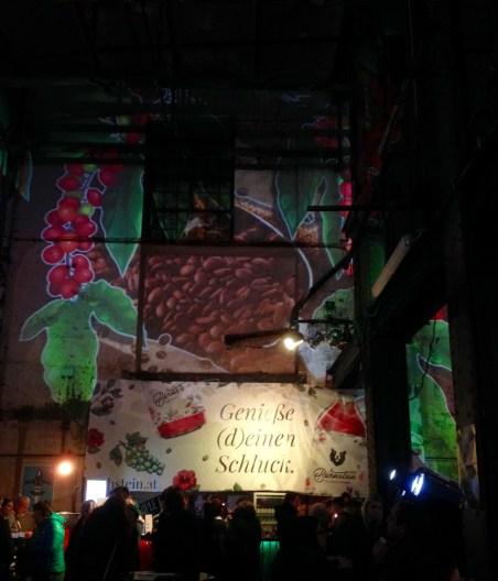 Coffeefestival1