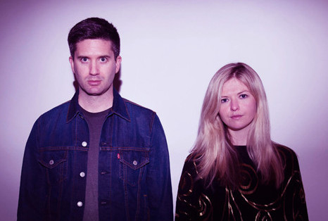 Northern Transmissions interviews Greg Hughes from Still Corners