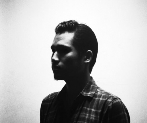 Dirty Beaches releases limited edition tapesn announces new tour dates