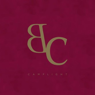 Review of The New Album By BC Camplight 'How To Die In The North.' The LP comes out on 1/20 on Bella Union.