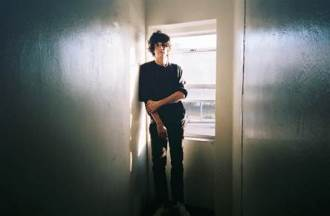 "Tobias Jesso JR Shares 'Goon' LP Details, video for the single ""How Could You Babe."""