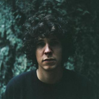 Review of 'Goon,' the new album from Tobias Jessso Jr. The LP comes out on March 17th