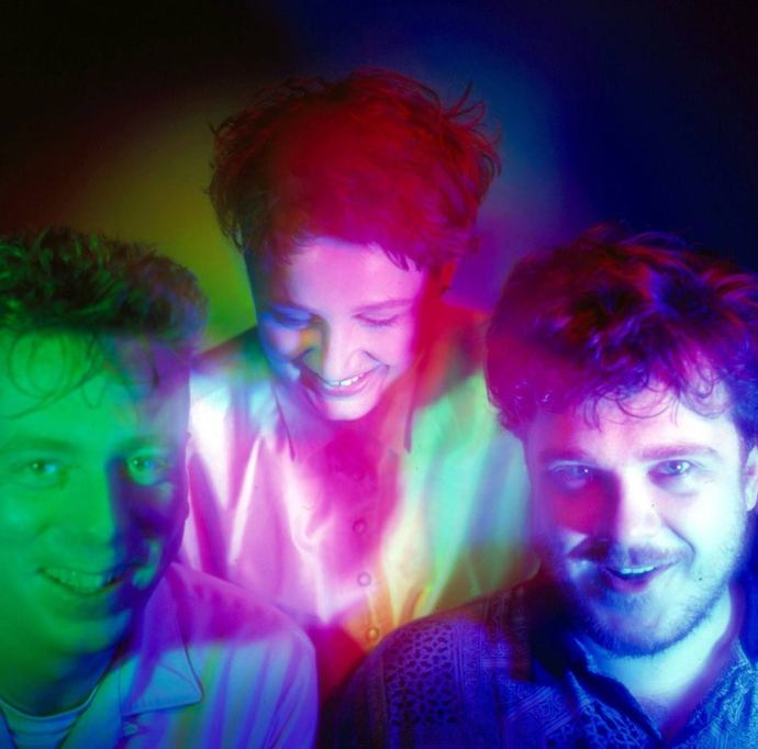 Cocteau Twins have announced vinyl reissues of Tiny Dynamine / Echoes In A Shallow Bay and The Pink Opaque.
