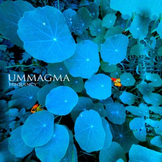 """Ummagma Premieres Video for """"Orion"""""""