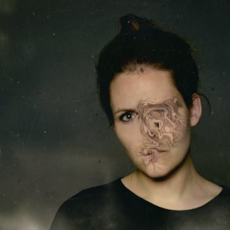 """Iceland's Sóley stream """"Don't Ever Listen"""" EP. the album gets officially released on October via Morr Music."""