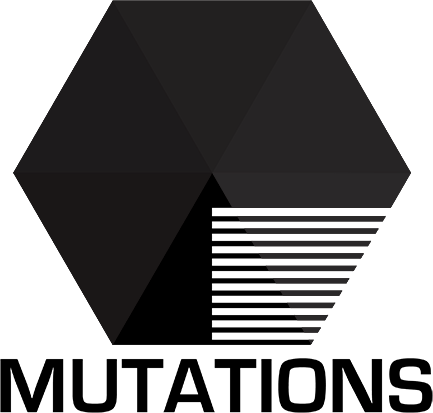 Mutations Festival Brighton announces final lineup for 2015, artists taking part, include Metz, Neko Case, Chelsea Wolfe