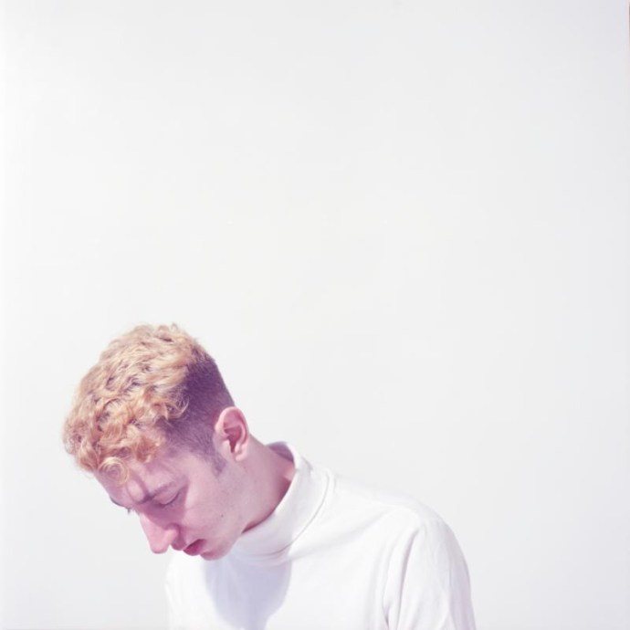 Chrome Sparks announces new North American tour dates, starting on January 13th in Toronto, ON.