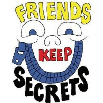 Friends Keep Secrets: Cashmere Cat, Jessie Ware, Tory Lanez, Ryn Weaver, Benzel And More To Play Label Showcase