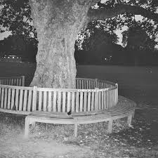 Review of 'New Place 2 Drown' by Archy Marshall, (King Krule) out today on True Panther Sounds.