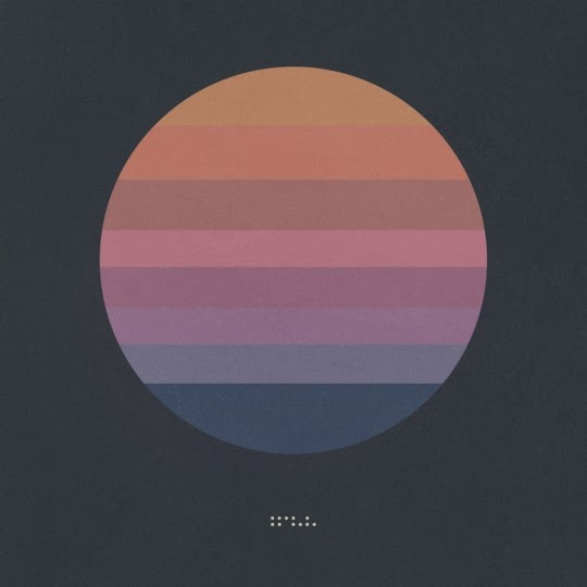 """Tycho's """"Apogee"""" remixed by RJD2, new dj tour dates announced"""