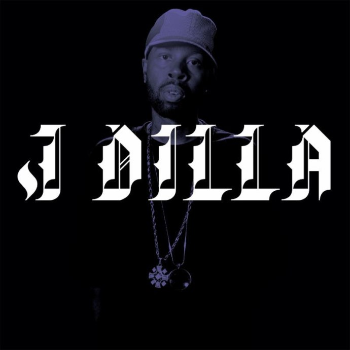 Long lost J Dilla album 'The Diary' will be released on April 15th via Payjay/Mass Appeal Records.