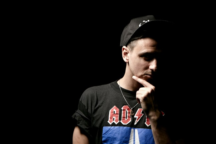 Boys Noize releases new track featuring Huson Mohawke and Spank Rock,