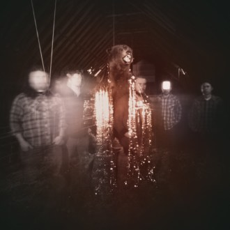 My Morning Jacket 'It Still Moves (Reissue)' album review, by Matthew Wardell, out May 27th Via ATO Records.